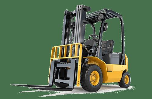 Forklift service Belgrade